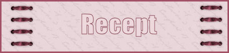 Recept.jpg